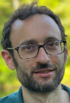 Adam Chlipala