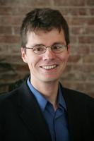 Andreas Kloeckner