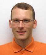 Christian Wimmer