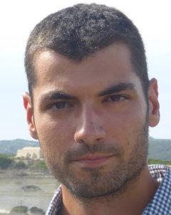 Gianluca Mezzetti