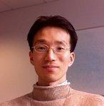 Hongseok Yang
