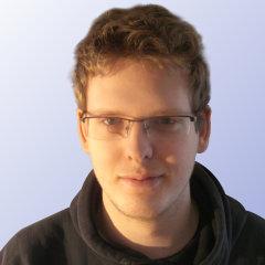 Konstantin Weitz