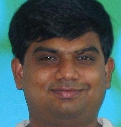 Madan Musuvathi