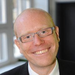 Michael Eichberg