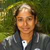 Rashmi Mudduluru