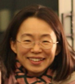 Sukyoung Ryu