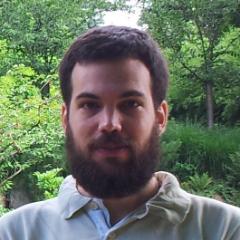 Viktor Vafeiadis