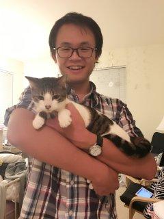Yuanfeng Peng